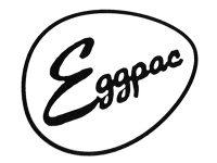 eggpac_logo